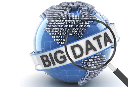 How Is Big Data Impacting Social Media Marketing Strategies?