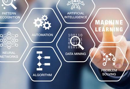Machine Learning: Efficient IoT Analysis