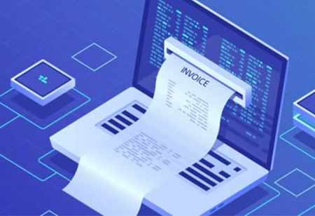 How is e-invoicing Evolving in Europe?
