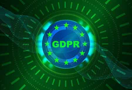 What's Happening in AdTech Market Post GDPR?