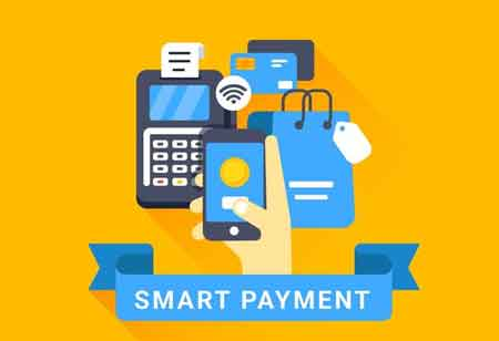 Will Smart Speaker Lead to Smart Payments?