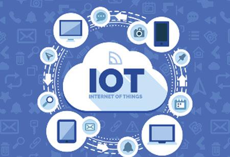 Three Challenges Facing IoT Mobile App Development