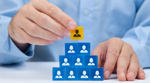 The Growing Workforce Management Solutions Market