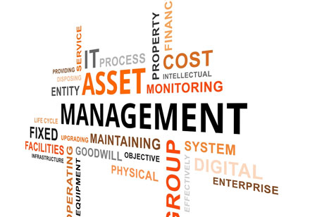 What Can Digital Asset Management Do For Business