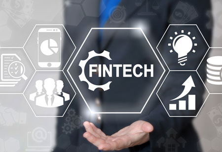 Fintech: A Foundation of Quality Financial Solutions