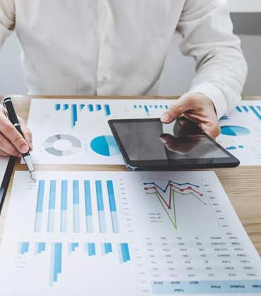 Using IT Budgets to Drive Strategic Outcomes