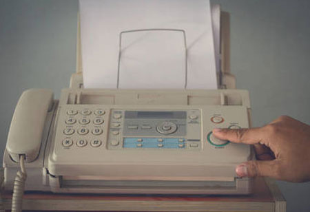 Bidding Farewell to Archaic Landlines in Business