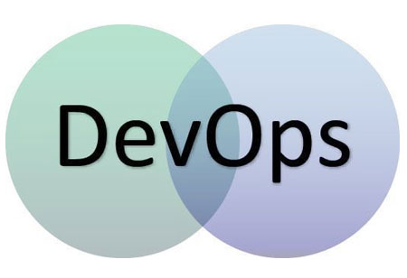 How Open Source Can Turbocharge DevOps Workflow