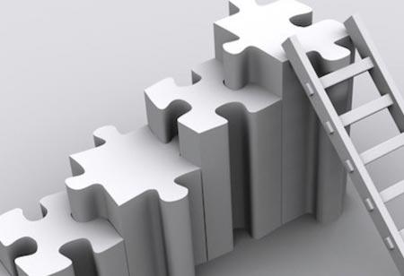 Atlassian Adds Asset Management to Its ITSM Portfolio