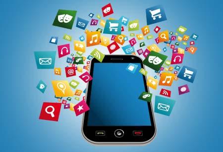 Three Advantages of Custom Mobile App Development