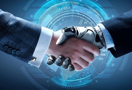 Advancing Human and AI Collaboration