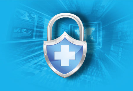 Preserving Security and Privacy of Healthcare Data