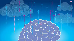 Ways Artificial intelligence can Help Foster Your Business