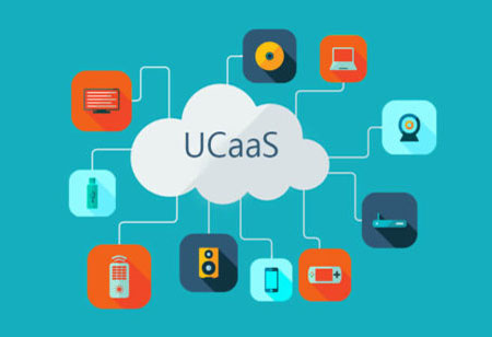 How UCaaS Streamlines Business Processes?
