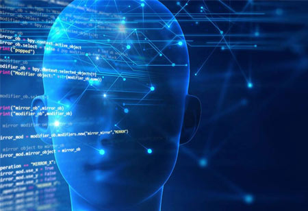 The Importance of Cognitive Computing