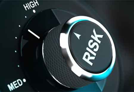 10 Risk Management Tips For New Business Owners