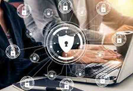 Key Ways to Defend Remote Workers Against Cyberattacks