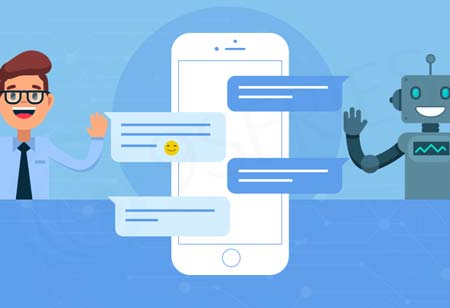Chatbots: The Next Big Game Changers for Businesses