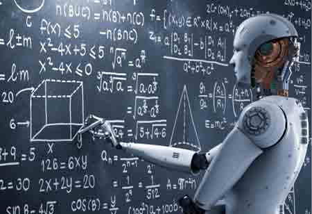 Contributions of Robotic Technology to the Education Sector