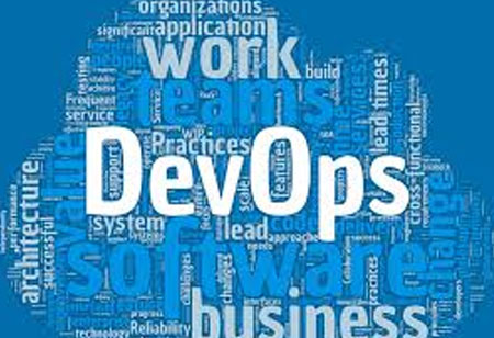 DevOps Practices to Drive Scalability, the Success Catalyst