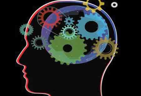 Agile - More than a Mindset