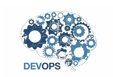 Strategies for an Effective DevOps Implementation