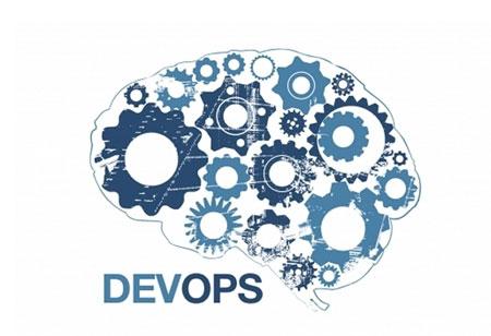 Strategies for an Effective DevOps Implementation