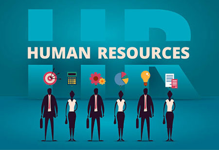 How Innovative is HR Tech in Europe?