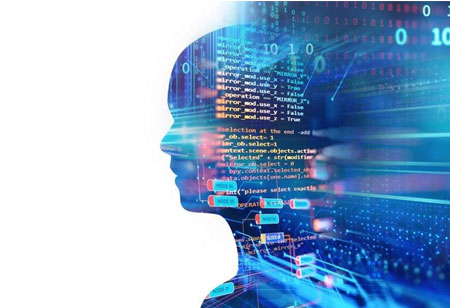 Imparting Transparency into AI Technology