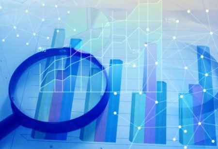 How Will Data Boost the New Economy?