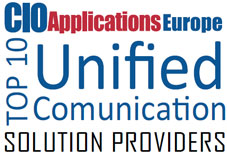Top 10 Unified Communication Solution Companies - 2018