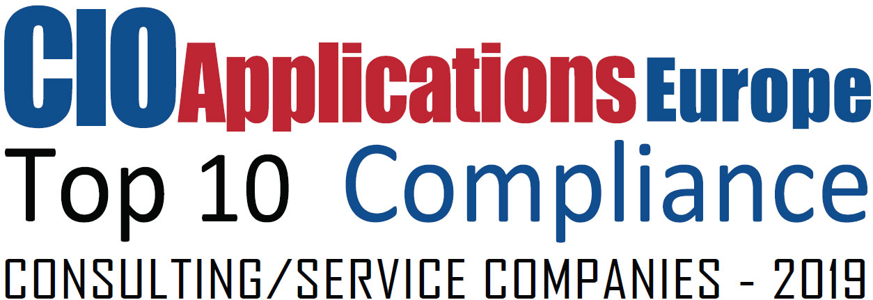 Top 10 Compliance Consulting/Service Companies - 2019