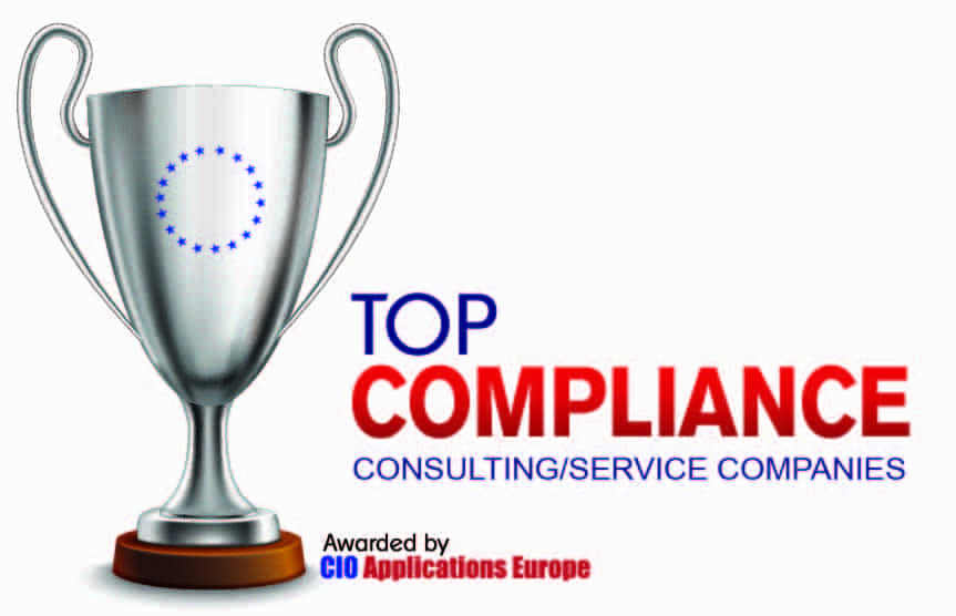 Top Compliance Consulting Companies