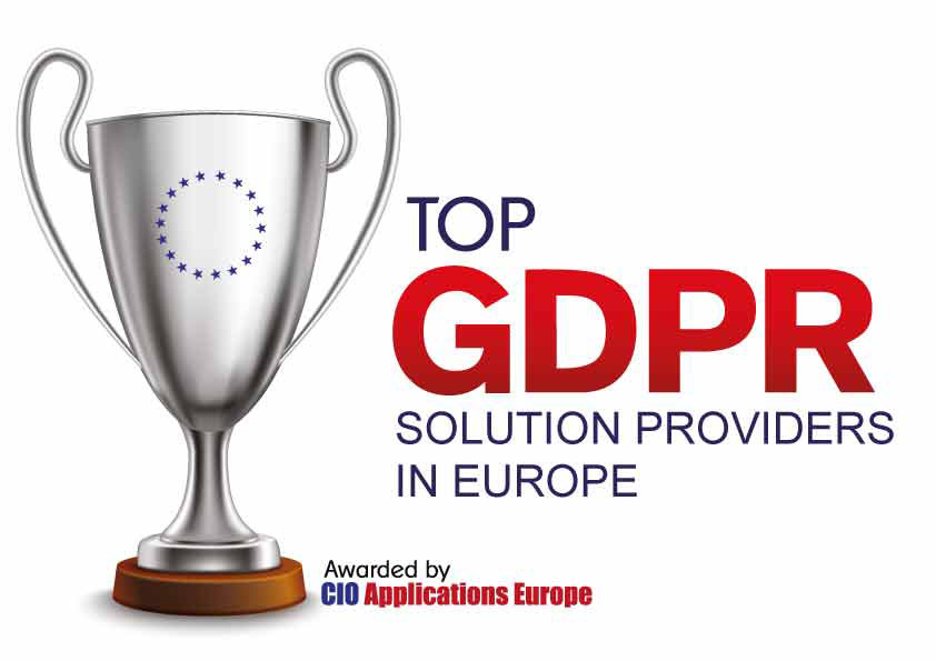 Top GDPR Solution Companies