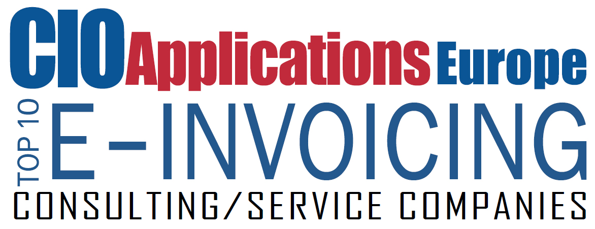 Top 10 E-Invoicing Consulting/Service Companies - 2019