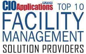 Top Facility Management Solution Companies