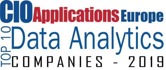 Top 10 Data Analytics Companies -2019