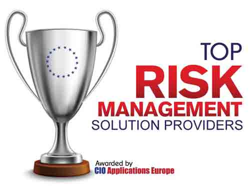 Top 10 Risk Management Solution Companies in Europe 2020