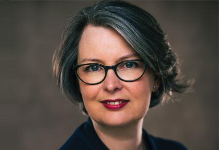 Bureau van Dijk: Guiding Decision-making with Comparable Data