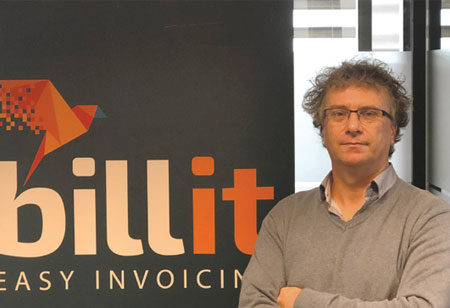 Billit: Facilitating Business Administration with E-invoicing Solution