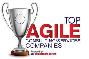 Top Agile Consulting/Services Companies