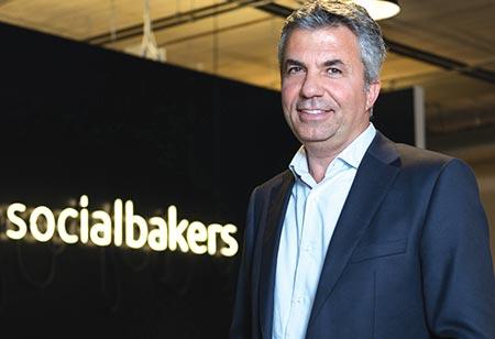 Socialbakers: A Leading Partner in the Social Media Marketing Realm