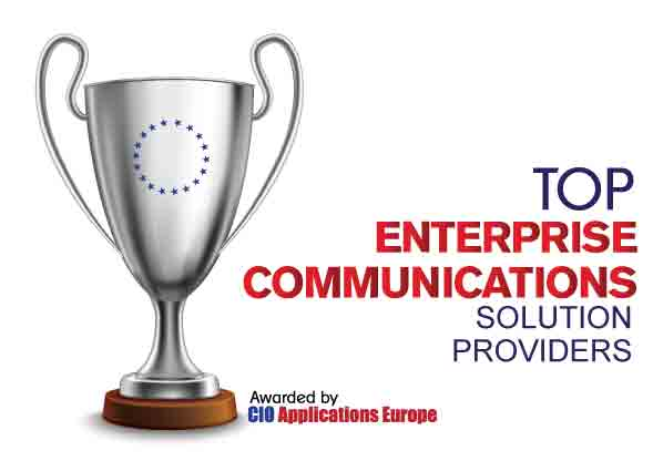 Top Enterprise Communications Solution Companies