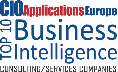 Top Business Intelligence Consulting Companies
