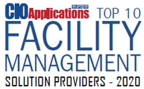 Top 10 Facility Management Solution Companies - 2020