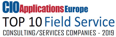 Top 10 Field Service Consulting Companies - 2019