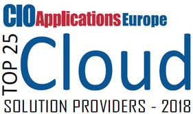 Top Cloud Solution Companies