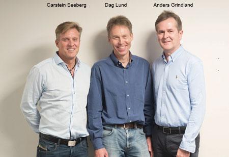 Ceeview: The True Next-Gen IT Service Management