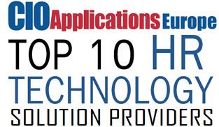 top hr tech solution companies