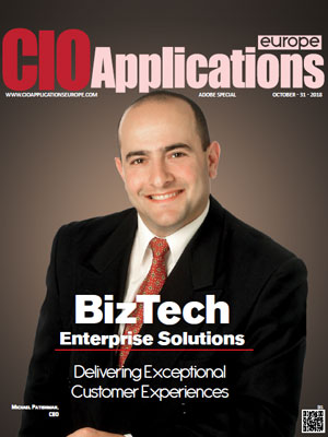 BizTech Enterprise Solutions: Delivering Exceptional Customer Experiences